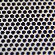 画像4: 【マス目ボコボコシート】 マス目(大)十字リーダーなし 【1.2mmドット】  (4)